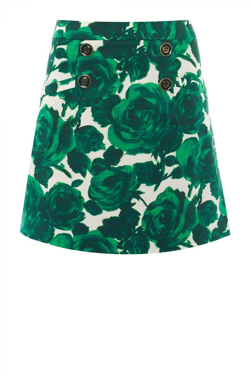 For Any Occasion! Skirt
