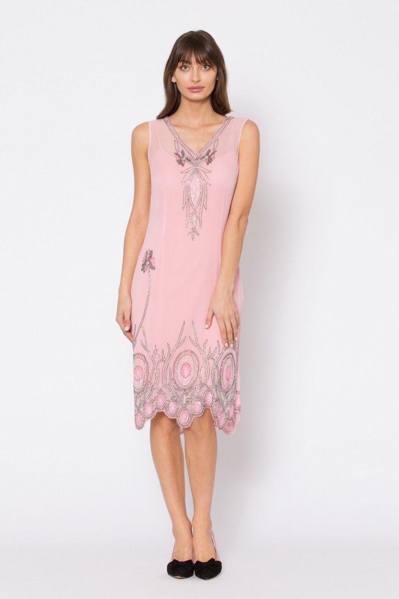 True Dreamers Dress