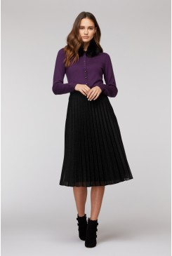 Bewitching Hour Skirt