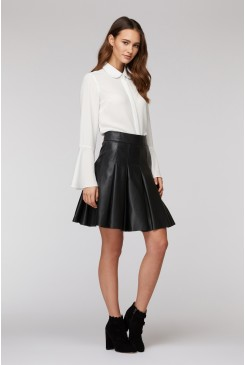 Miss Behave Skirt