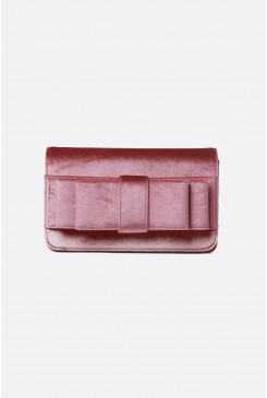 Take Me Now Evening Bag