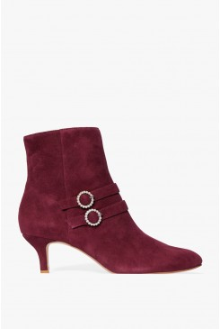 Holiday Everyday Boots